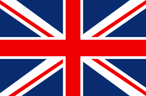 img/flags/english.png