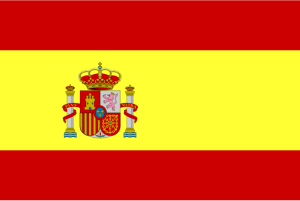 img/flags/spanish.png